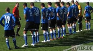 Eintracht-Trainingslager_2