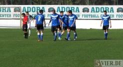 Eintracht-Trainingslager_7 - 5VIER