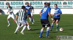Eintracht-Trainingslager_8 - 5VIER