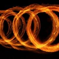 Feuer_1 - 5VIER