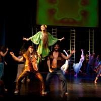 Foto: Theater Trier - 5VIER