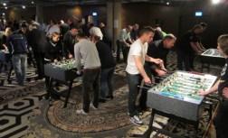 Kickerturnier Eintracht_1 - 5VIER