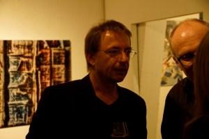 Markus Bydolek