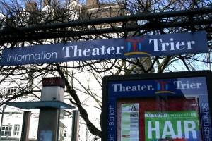 Füllbild.Theater.1 - 5VIER