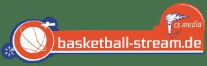 Logo_fahne_zweifarbig