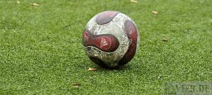 Fußball Trier