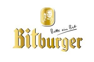 """Süßes oder Herbes"" – Halloween mit Bitburger"