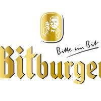 RZ_Bitburger_Markenlogo_3c - 5VIER