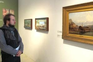 Eröffnung_Mosel_Stadtmuseum_1, Foto: Stefanie Braun - 5VIER
