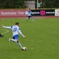 Konz Schoden - 5VIER