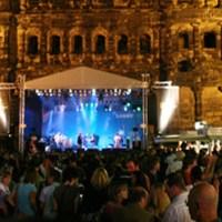 Foto: altstadtfest-trier.de - 5VIER