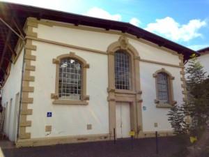 EKA - Europäische Kunstakademie