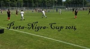 Porta-Nigra-Cup 2014 (3) Foto:maximilian Fischer - 5VIER
