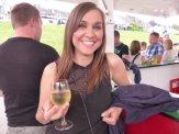 Weinfest Zurlauben 2014 - 5VIER