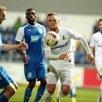 Eintracht_Trier-SV-Astoria - 5VIER