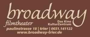 broadway_schriftzug - 5VIER