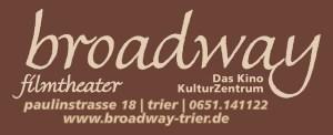 broadway_schriftzug