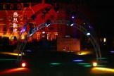 City Campus trifft Illuminale 2014 10 - 5VIER
