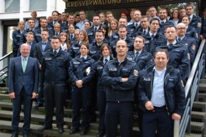 Foto: Polizei Trier