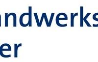 HWK_Logo_HG_weiss - 5VIER