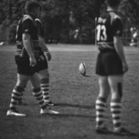 Rugby Trier - 5VIER