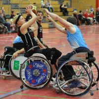 Dolphins_Trier2 - 5VIER