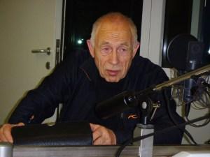 Heiner Geißler, gemeinfrei, Quelle: Wikimedia Autor: Inforadio - 5VIER