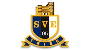 Dieses ewige Emblem soll die größten Talente der gesamten Region anziehen, damit diese mittel- und langfristig für die Profimannschaft ausgebildet werden. - 5VIER