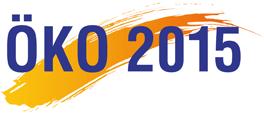 Logo: HWK