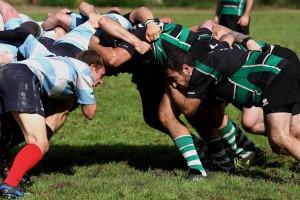 Rugby_Lux_FSV