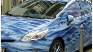 F0079_5vier.de_trierer_umschau_ha_schult_Action_Blue_hybrid_auto