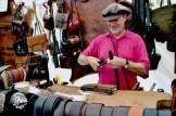 Handwerkermarkt2014_Lederwaren