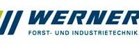 werner_logo - 5VIER