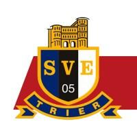 Eintracht Trier Eintracht-Trier 05 SVE