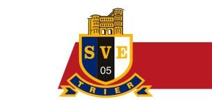 Logo von Eintracht Trier