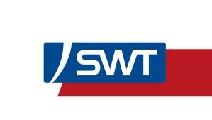 SWT-Logo - 5VIER