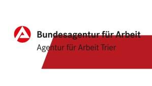 Titelbild Bundesagentur für Arbeit - 5VIER