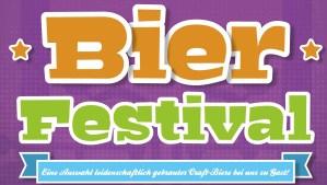 bierfestival_olewig_kraft_bräu_5vier.de-1 - 5VIER