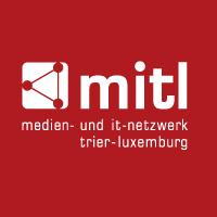 button_mitl-netzwerk_200x200 - 5VIER