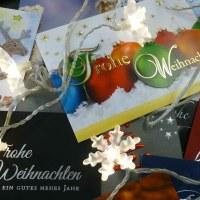 20150925_5vier.de_druckerei_schaubs_weihnachtskarten-1 - 5VIER