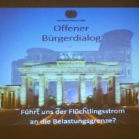 20151019_Bernhard_Kaster_CDU_5vier.de_Asylanten_Flüchtlingsstrom - 5VIER