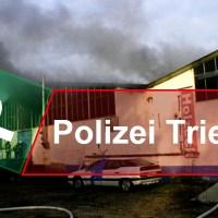 Bitburg Lagerbrand Titelbild - 5VIER