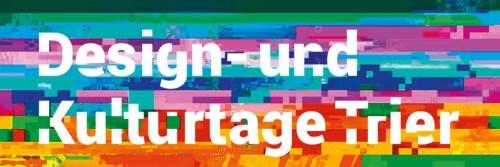Design und Kulturtage Textbild2