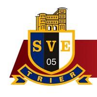 Eintracht Trier SVE Emblem