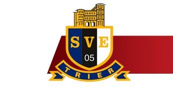 Eintracht Trier SVE
