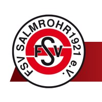 FSV Salmrohr Topic - 5VIER
