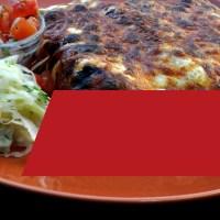 Foodie Titelbild - 5VIER