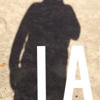 IAM Titelbild - 5VIER