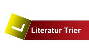 Literatur Topic - 5VIER