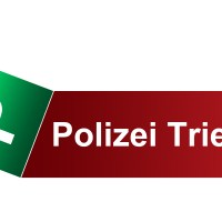Polizei Fahndung Trier
